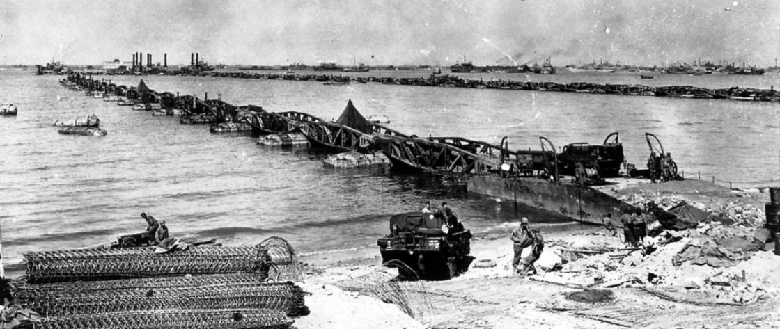 Mulberry Harbour Whale Roadway 30 (3)